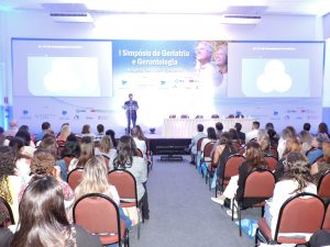 Fórum de Neurologia e Neurocirurgia